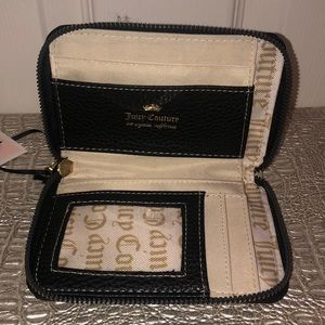 Juicy Couture Bags - 👑Juicy Couture Wallet 👑